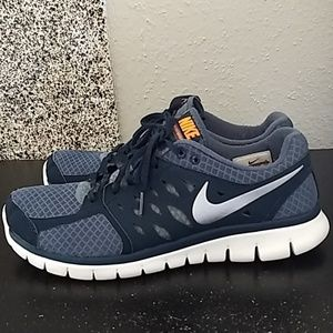 Men's Nike Flex 2013 Run